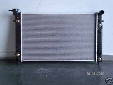 Unbranded Car and Truck Cooling Systems
