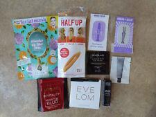 Surprise Beauty Samples 10 peices High End Luxury Makeup etc.