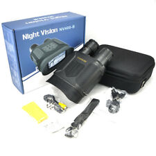 Visionking 3.5-7x  Digital night Vision binoculars Vedio / photograph hunter