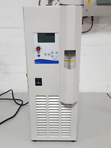 Fisher Scientific Isotemp 250LCU Cooling / Heating Recirculating Chiller Lab