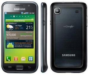 Dummy Samsungi-9000 Mobile Cell Phone Toy Fake Replica