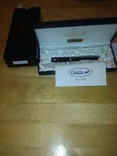 Conklin fountain pen