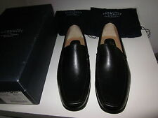 Jermyn Formal Shoes for Men