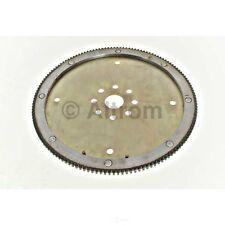 Flexplate w/ring gear fits 76-85 Volvo 240 DL GL 740 760 NAPA 0772809 1326336