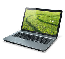 Acer Aspire E1-731-4699 17.3in. (500GB, Intel Pentium, 2.4GHz, 4GB) (Wrong Box)