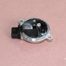 Nockenwellensensor Sensor Nockenwellenposition VW GOLF IV  1J1, 1J5  058905161B
