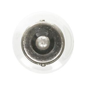 Back Up Light Bulb Wagner Lighting BP1156LL