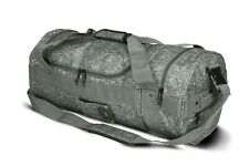 Planet Eclipse Holdall Duffle Bag Paintball Gear Equipment Travel Pack Grit New