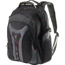 Wenger Pegasus Backpack 17 blau