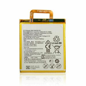 Huawei Google Nexus 6P H1511 H1512 OEM 3.82V 3550mAh HB416683ECW Battery
