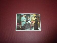 BATMAN #32 - BAT LAFFS - Topps trading card 1966 - Printed in U.S.A. - tv movies