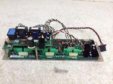 Panasonic Aed00139 Servo Amplifier Zuep5479