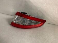 2012-2019 Maserati GranTurismo Passenger Right Quarter Mount LED Tail Light OE