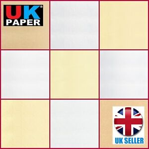 A5 A4 WHITE IVORY BROWN KRAFT HAMMERED CRAFT CARD MAKING PRINTER PAPER PLACE TAG