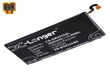 Batería 3600mAh tipo EB-BG935ABE Para Samsung SGH-N611 Galaxy S7 Edge