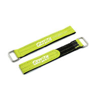 2 PCS GEPRC 20x220mm Battery Strap For RC Drone FPV Racing Multi Rotor