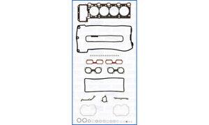 Left Head Gasket Set BMW 740i V8 32V 4.0 286 M60(408S1) (10/1998-7/2001)