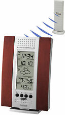 WS-7014CH-IT La Crosse Technology Wireless Weather Station Forecast TX29U-IT
