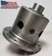 NEW FORD 10.25'' 10.50'' EATON STYLE LIMITED SLIP POSI 35 SPLINE