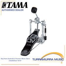 Tama HP30 Drum Kick Pedal