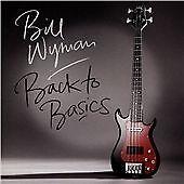 Proper Album Blues Music CDs