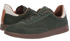 Cole Haan Men's Grandpro Turf Sneaker 11M