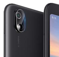 TC Protector Cristal Templado Lente Camara Trasera Para Xiaomi Redmi 7A