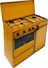 Cucina a GAS BOMPANI mod. BI961YA/L