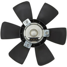 Spectra Premium Industries Inc CF11006 Radiator Fan Assembly