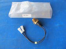 Thermocontact de ventilateur Delphi pour: Autobianchi: A112, 127, 131, Fiorino,