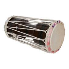 Banjira Hudak Deluxe Talking Drum 16 X 8 Inch Beater