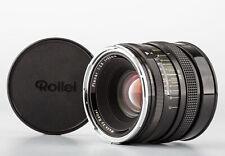 Rolleiflex Planar 80mm 2,8 Rollei-HFT SLX / 6000 SHP 61488