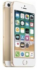 5 SE IPHONE GSM TRACPHONE SERVICE (NEW SELL PACK)