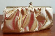 Clutch Women Eveningwear Vintage Bags, Handbags & Cases