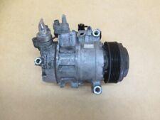 Klimakompressor Kompressor 4472601852 BMW 1 (E87) 116D