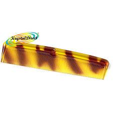 Stratton Hair Comb Oxford 13cm 5.1 inches