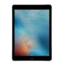 32GB iPads, Tablets & eBook-Readers mit integrierter Frontkamera