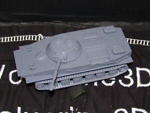 Flames Of War Soviet PT-76 Amphibious Light Tank 1/100 15mm FREE SHIPPING