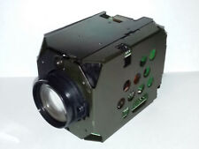 ~NEW~ Hitachi VK-S234 CCTV Color Camera with 22X Optical Zoom.