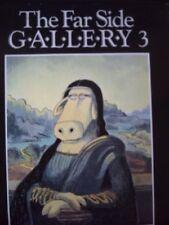 Far Side Gallery 3: No. 3 By  Gary Larson