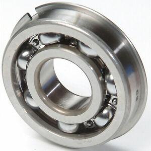 Input Shaft Bearing  National Bearings  1211SL