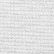 RD5301 Anaglypta Armadillo Puffin White Paintable Textured Wallpaper