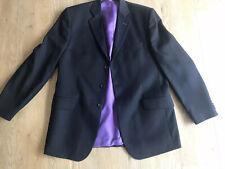 Mens Republic Suit Jacket Size L
