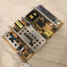 VIZIO 0500-0502-0121 POWER SUPPLY BOARD FOR L37HDTV10A AND OTHER MODELS