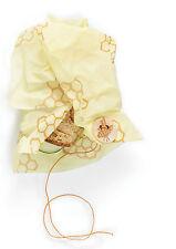 Bees Wrap Sandwich Wrap - Sustainable Food Wrap - Reusable - 33cm