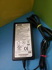 ViaSat AC Power Adapter - AD8030N3L 30V