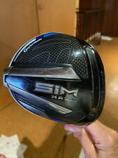 New listing TaylorMade SIM Max D Right Handed Driver - ladies