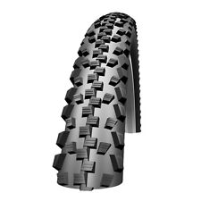 Schwalbe Black Jack 16 X 1,90 filaire pneumatique w / Protection Crevaison