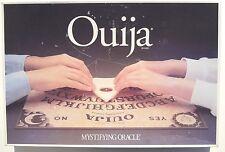 Vintage 1992 OUIJA Board / Game Board PARKER BROTHERS