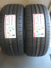 Roadstone NFERA RU1 XL 255 45 20 QUALITY TYRES BY NEXEN X 2